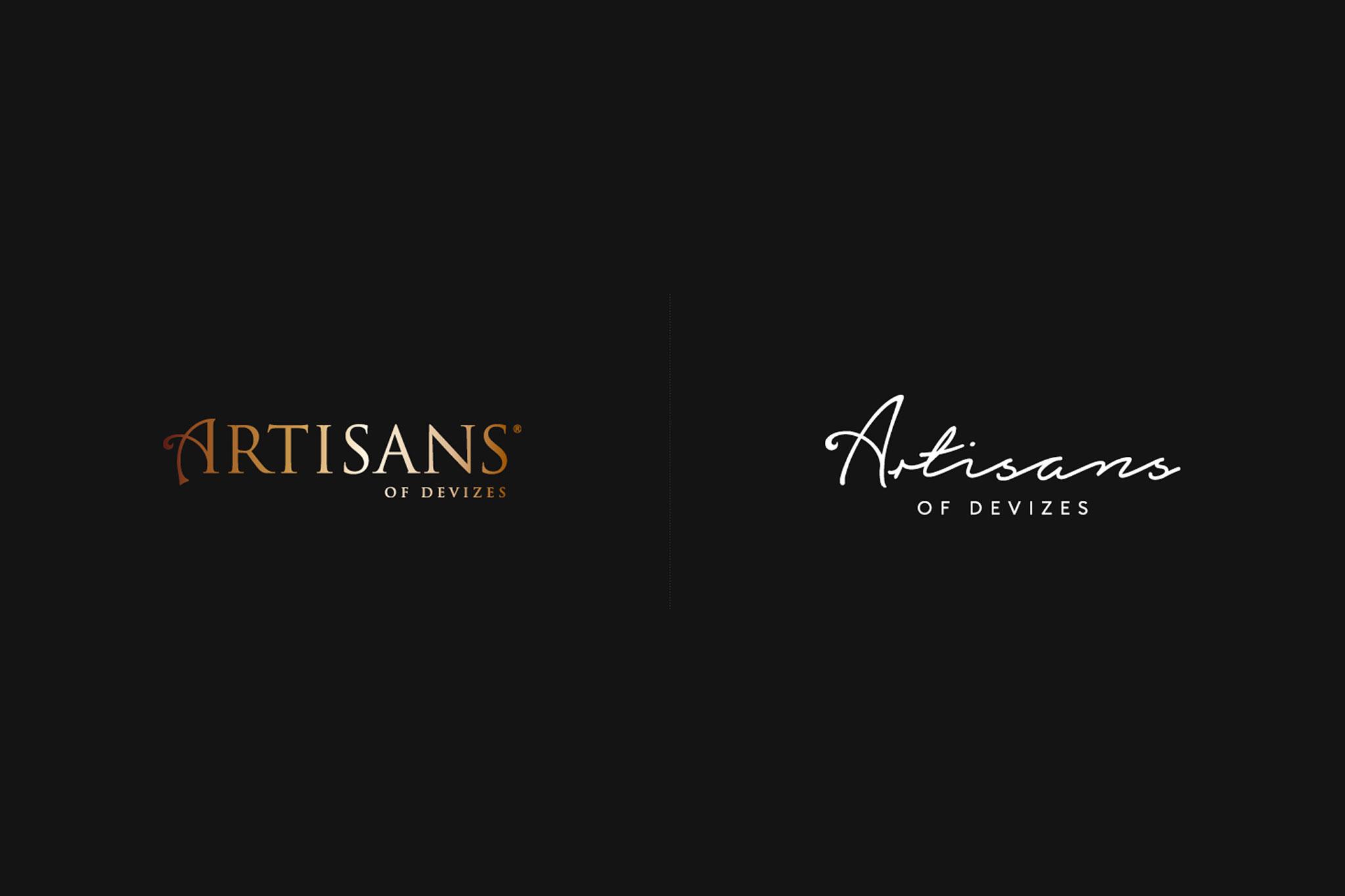 AD_logo_A