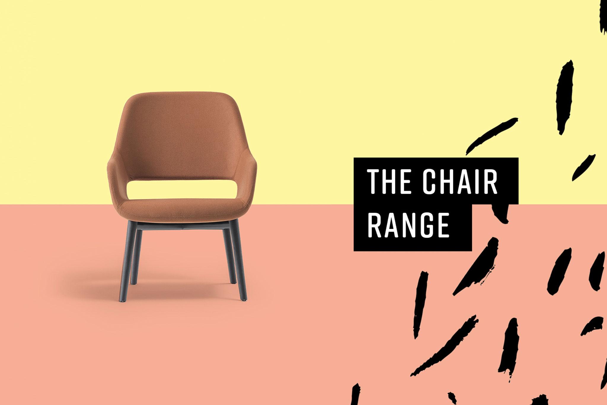 FF_chair