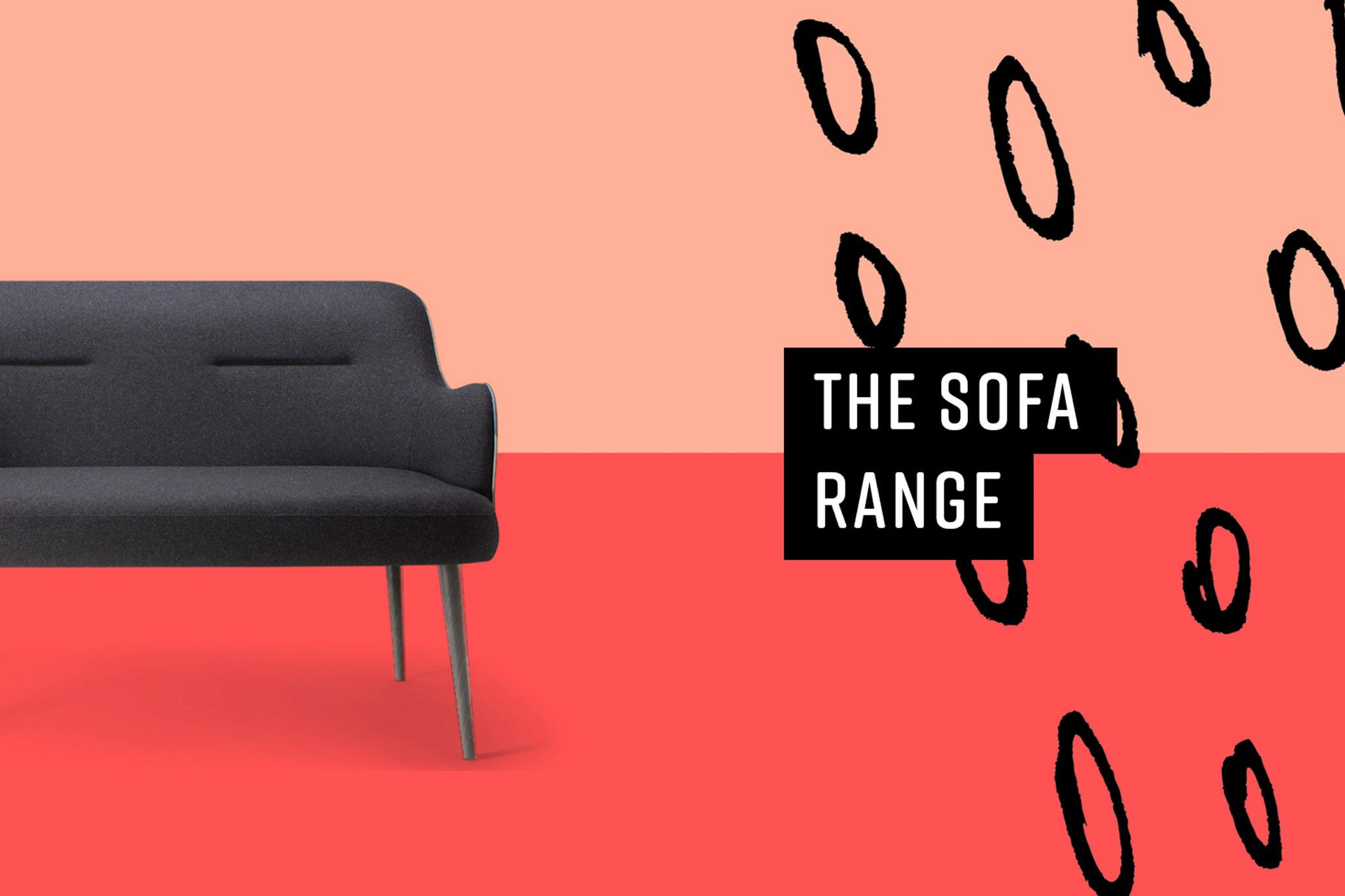 FF_sofa