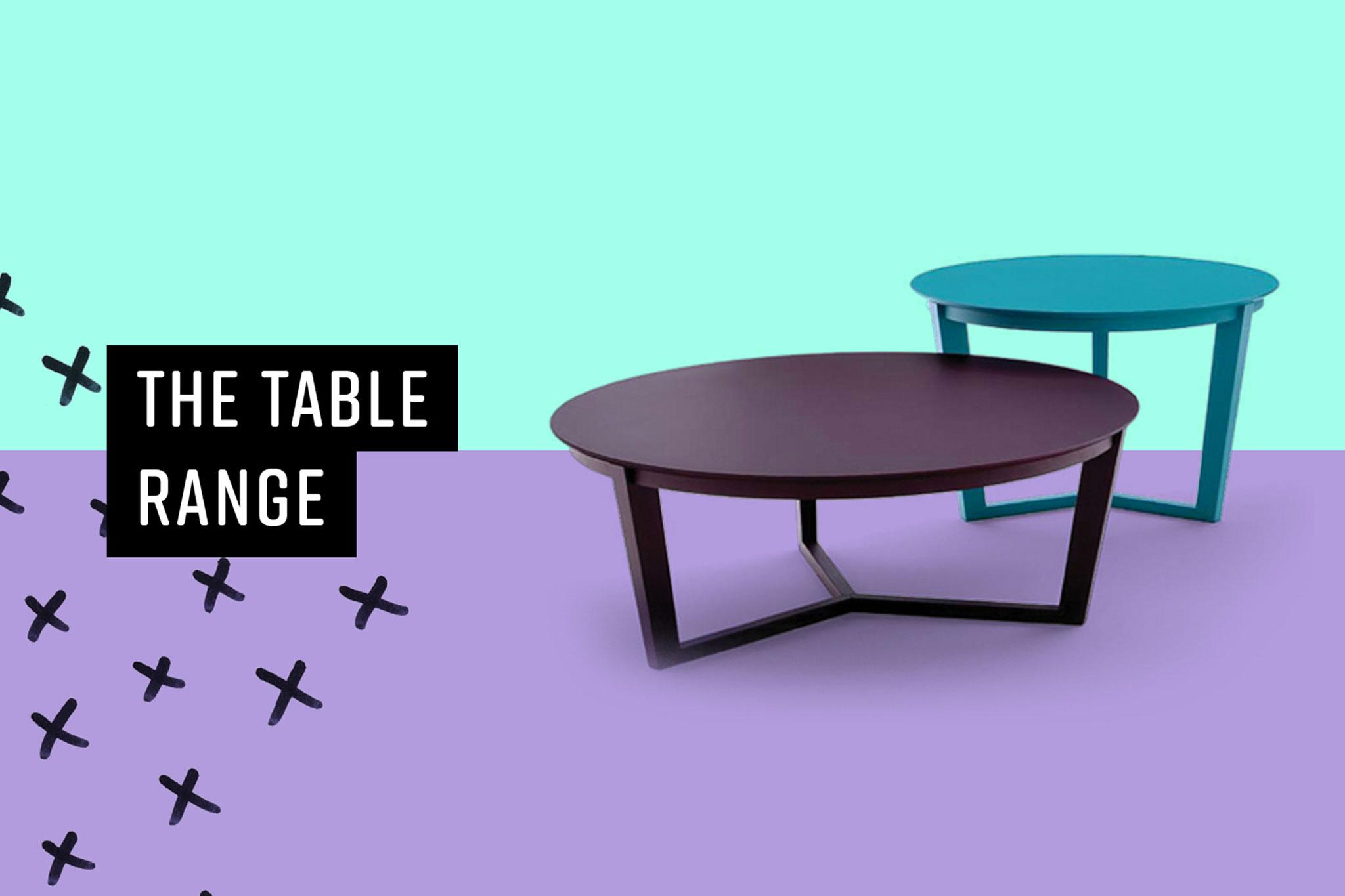 FF_table