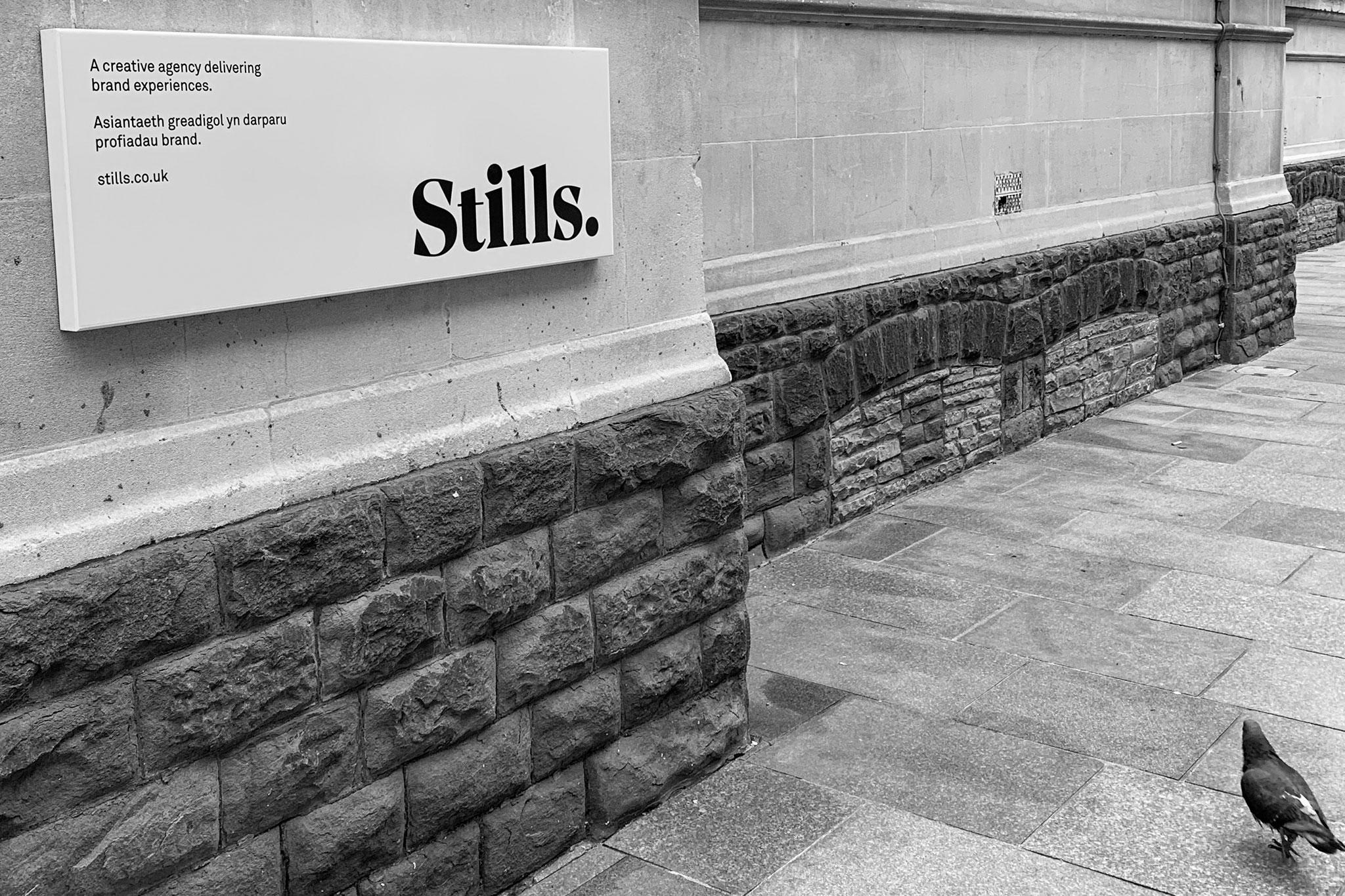 stills_sign